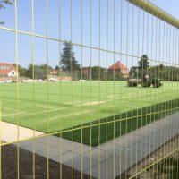 Gentofte Mesterskaberne – fodbold for unge
