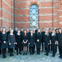 Rachmaninov Messe