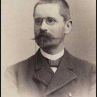 Thomas Laub – en dristig kirkesangsreformator